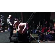 "H2O Wrestling April 6, 2018 ""Sweet Dreams"" - Williamstown, NJ (Download)"