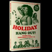 "LVAC DVD December 28, 2018 ""Holiday Hangout"" - Bethlehem, PA"
