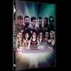 "NOVA Pro Wrestling DVD May 11, 2018 ""Threat of Joy"" - Annandale, VA"