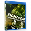 """Fight Or Die Blu-ray/DVD March 17, 2019 """"Shipping Out To Naptown"""" - Indianapolis, IN"""