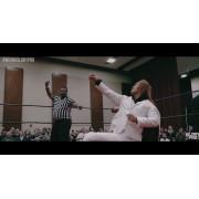 "Glory Pro Wrestling ""Best Of 2018"" (Download)"