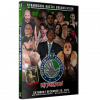 """H2O Wrestling DVD December 28, 2019 """"Opportunity Knocks #5"""" - Williamstown, NJ"""