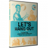 "LVAC DVD July 19, 2019 ""Let's Hang Out '19"" - Bethlehem, PA"