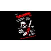 """New Fear City April 3 & 4, 2019 """"Casanova Valentine's MurderMania Night 1 & 2"""" - Brooklyn, NY (Download)"""