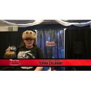 "Star Pro Wrestling May 5, 2019 ""Cinco De Mayo Fiesta!"" - Warminster, PA (Download)"