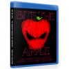 "RISE Wrestling Blu-ray/DVD ""Bite The Apple: The Complete Paradise Lost Anthology"""