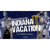 "Unsanctioned Pro September 26, 2020 ""Unsanctioned 9: Indiana Vacation"" - Sellersburg, IN (Download)"