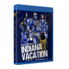 "Unsanctioned Pro Blu-ray/DVD September 26, 2020 ""Unsanctioned 9: Indiana Vacation"" - Sellersburg, IN"