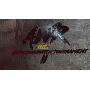 "AWR Blu-ray/DVD July 10 & 11, 2021 ""Asylum Deathmatch Tournament"" - Indianapolis, IN"