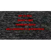 """Guanatos Hardcore Crew """"Extreme Warfare Volume 1"""" (Download)"""