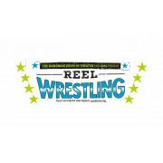 "LVAC May 21 & 22, 2021 ""Reel Rumble 2"" - Leighton, PA (Download)"