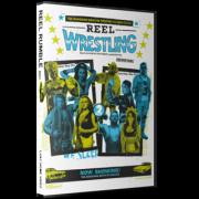 """LVAC DVD 21 & 22, 2021 """"Reel Rumble 2"""" - Leighton, PA"""