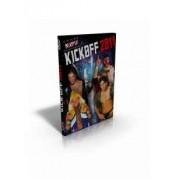 "NSPW DVD January 8, 2011 ""Kick Off 2011"" - Quebec City, QC"