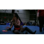 "NWA Smoky Mountain January 4, 2014 ""House Party 2014"" - Kingsport, TN (Download)"