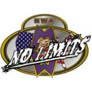 "NWA No Limits DVD October 1, 2004 ""Saints and Sinners"" - Rock Island, IL"