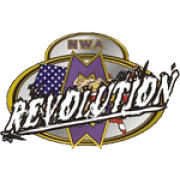"NWA Revolution August 7, 2004 ""Day of Reckoning 2004"" - Ladd, IL"