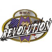 """NWA Revolution October 2, 2004 """"Malice"""" - LaSalle, IL"""