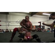 "OPW September 28, 2013 ""All or Nothing"" - Deptford, NJ (Download)"