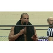 "OPW May 17, 2014 ""Relentless"" - Sewell, NJ (Download)"