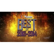 "OPW ""Best of 2013-2014"" (Download)"