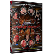 "OPW DVD July 16, 2016 ""Survival of the Sickest"" - Williamstown, NJ"