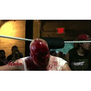 """OPW July 16, 2016 """"Survival of the Sickest"""" - Williamstown, NJ (Download)"""