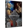 "OPW DVD September 24, 2016 ""A Beautiful Day 2 Die"" - Williamstown, NJ"