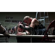 """OPW March 4, 2017 """"Blood, Guts & Muffins"""" - Williamstown, NJ (Download)"""