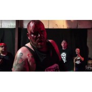 """OPW May 6, 2017 """"Survival of the Sickest 2"""" - Williamstown, NJ (Download)"""