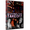 "OPW DVD July 22, 2017 ""Cleared For Takeoff"" - Williamstown, NJ"