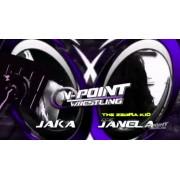 """OPW """"Best Of Joey Janela in On Point Wrestling"""" (Download)"""