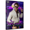 "OPW DVD ""Best Of Joey Janela in On Point Wrestling"""
