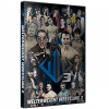 "Welterweight Wrestling DVD April 29, 2018 ""Welter Weight 3"" - Cleveland, OH"
