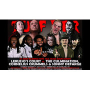 "Premier DVD ""Best of Premier Championship Wrestling: Year Three"""