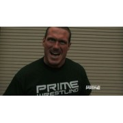 "PRIME September 30 , 2012 ""Gargano vs. Rhino"" - Twinsburg, OH (Download)"