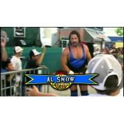"""Prime Wrestling """"Prime Cuts: Superstars & Legends"""" (Download)"""