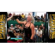 "Prime Wrestling ""Prime Cuts: Women of Prime"" (Download)"