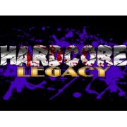 "Hardcore Legacy ""The Madhouse Of Extreme"" (Download)"