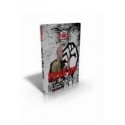PWO DVD April 18, 2009
