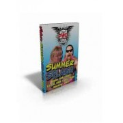 PWO DVD June 5, 2009