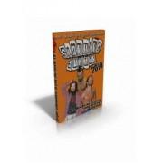 PWO DVD June 6, 2010