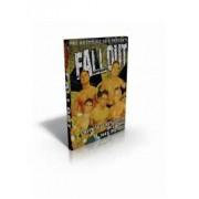 PWO DVD May 2, 2010