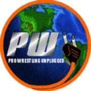 PWU April 21, 2006