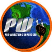 "PWU January 14, 2006 ""Jam Session #9"" - Philadelphia, PA"