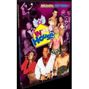 "Remix Pro Wrestling DVD October 12, 2013 ""Throwdown for the Pound 8"" - Marietta, OH"