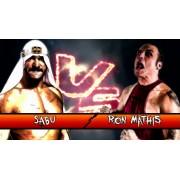 """RockStar Pro Wrestling """"Best of the Extreme Legends"""" (Download)"""