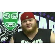 "RockStar Pro Wrestling ""Best of Hardcore"" (Download)"