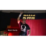 """RWA August 9, 2014 """"Aggression 6"""" - West Newton, PA (Download)"""