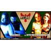 "Ryse Pro Wrestling January 10, 2020 ""The Stronghold"" - Lemont Furnace, PA (Download)"