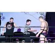 "SCL November 3, 2013 ""Premier Showcase"" - Whitby, ON (Download)"